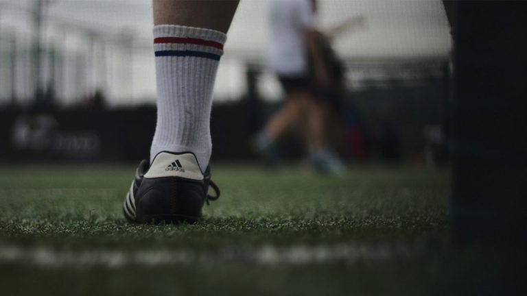 10 Best Anti-Blister Soccer Socks in 2021: Don't Play Without Them