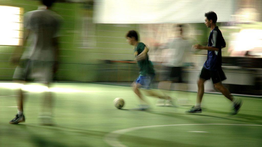 15 Best Indoor Soccer Balls (2021) – Read Before Buying