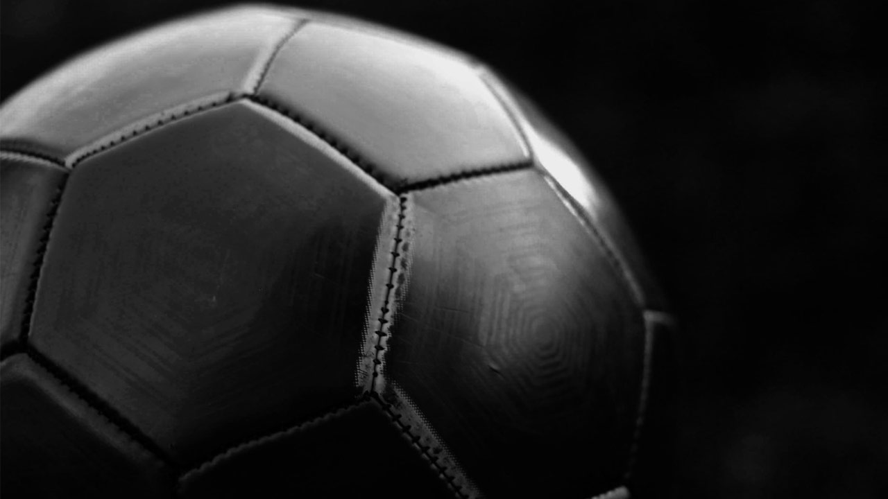 Are all soccer balls the same?