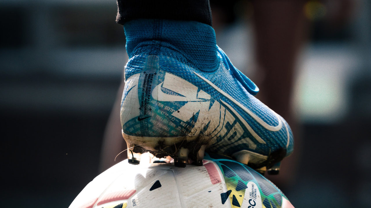 How to Clean Soccer Cleats: Read This Before Cleaning