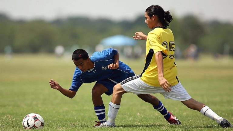 Youth Soccer Participation Statistics in the USA (all 55 States) – The Future of the Sport Is Here