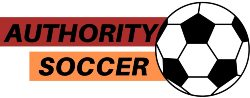 Authority Soccer