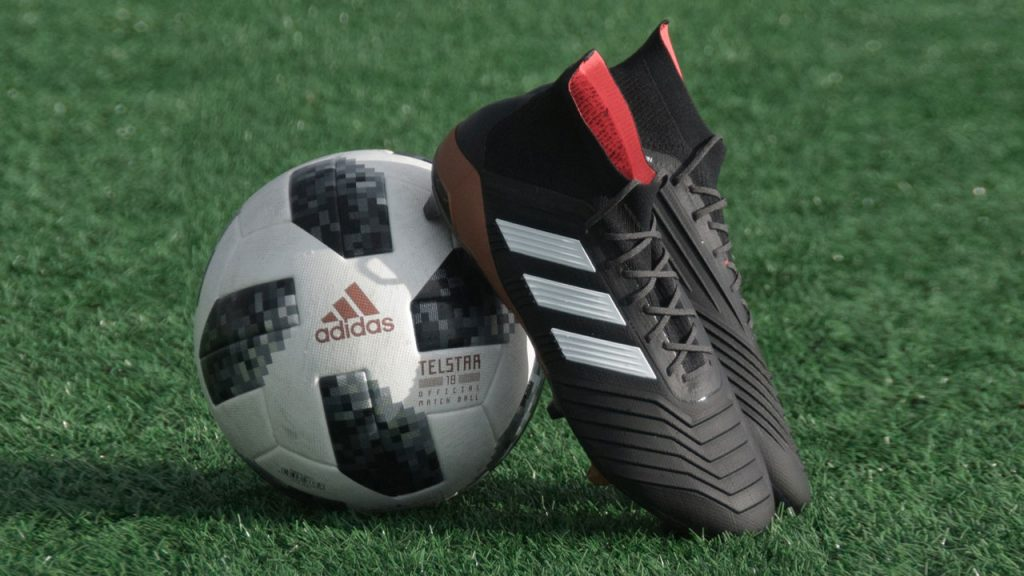 10 Best Soccer Cleats Under $100 in 2021
