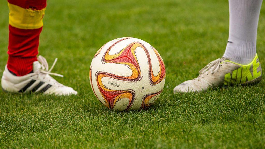3 v 3 Soccer Strategy, Tactics, Tips, and Drills