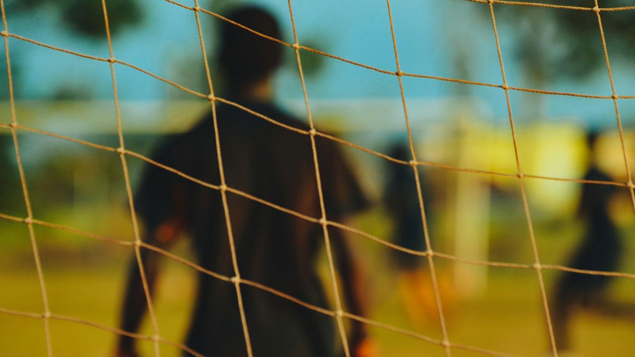 Best Soccer Prediction Sites