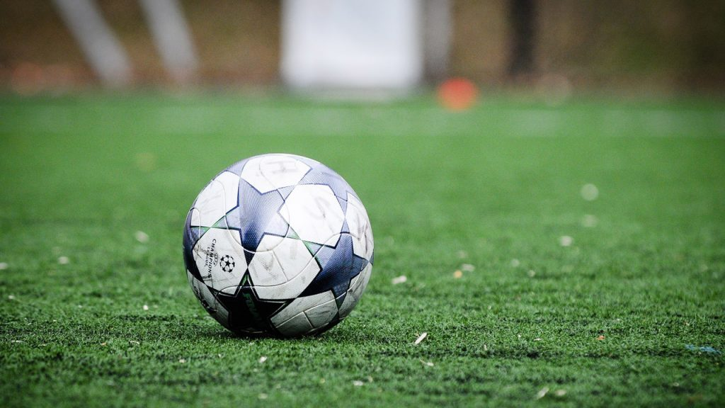 Can You Keep a Soccer Ball That Goes Into The Stands?