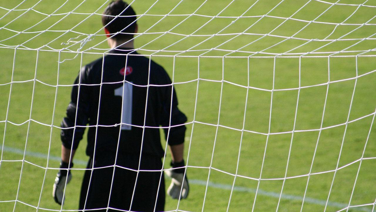 Do International Friendly Goals Count in Soccer Statistics?