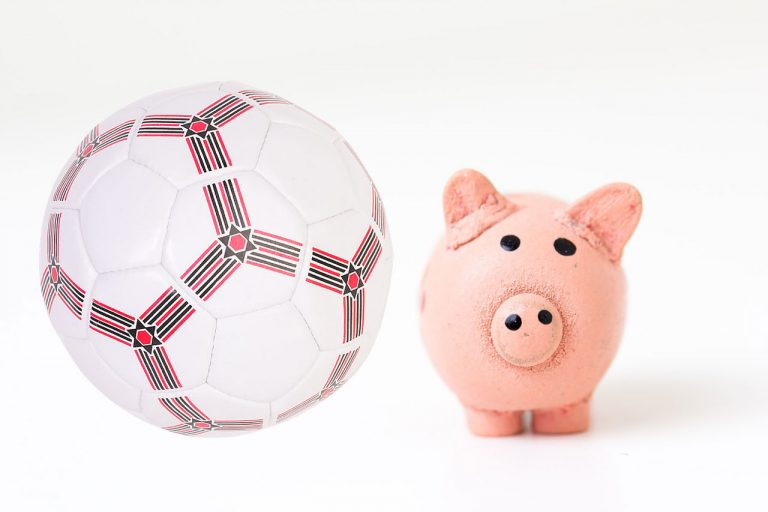 How Do Soccer Players Get Paid?