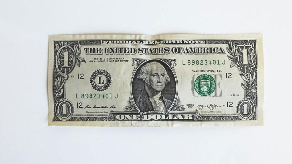 How do Soccer Team Owners Make Money?