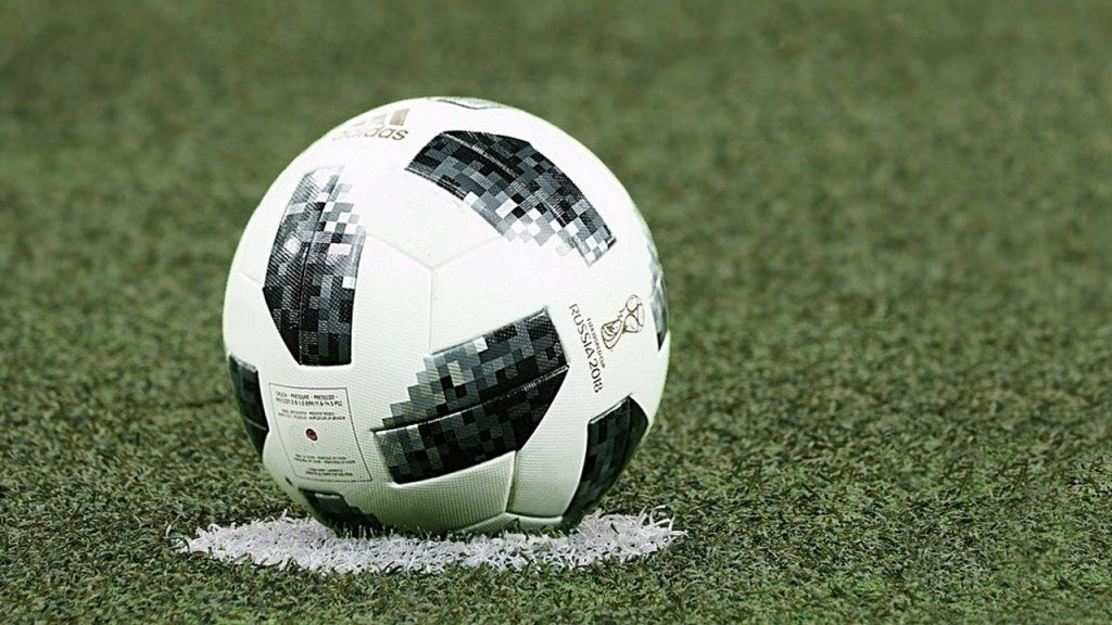 How Many Soccer Balls are Used During a Game?