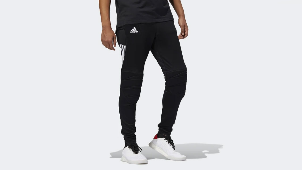 How to Shrink Adidas Soccer Pants