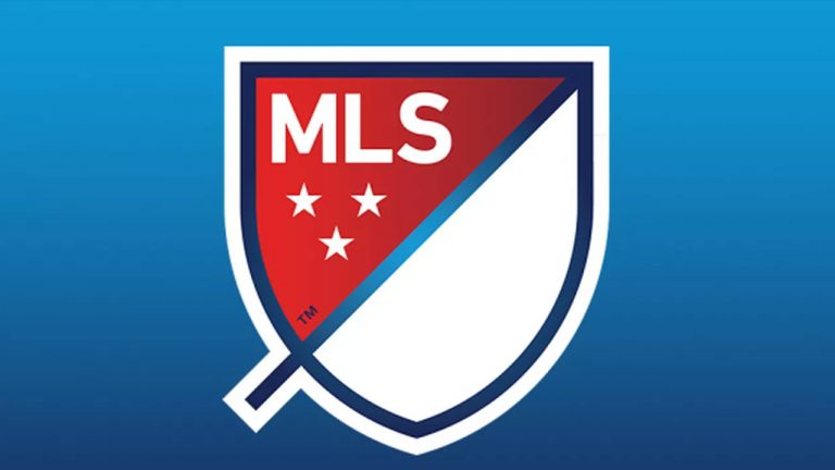 Where Does MLS Rank in World Soccer Leagues?