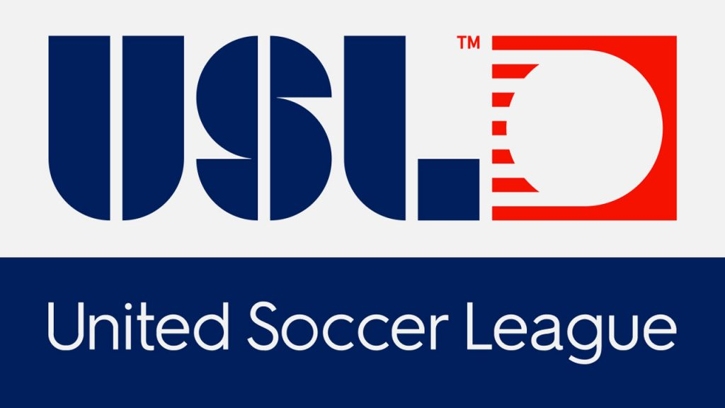 USL Player Salaries 2021- Everything You Need To Know