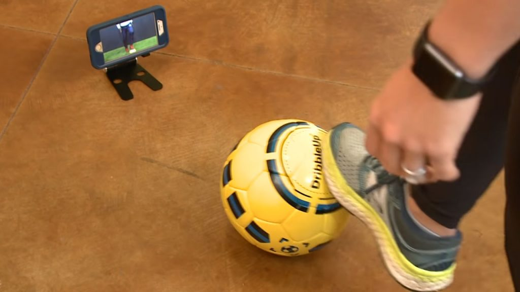What-Phones-Does-Dribble-Up-Work-With-05