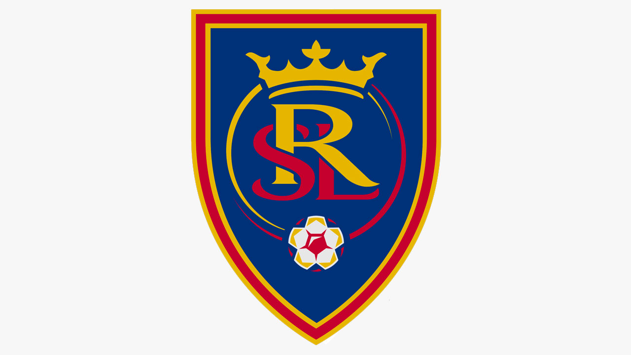 Why are Soccer Teams Called Real?