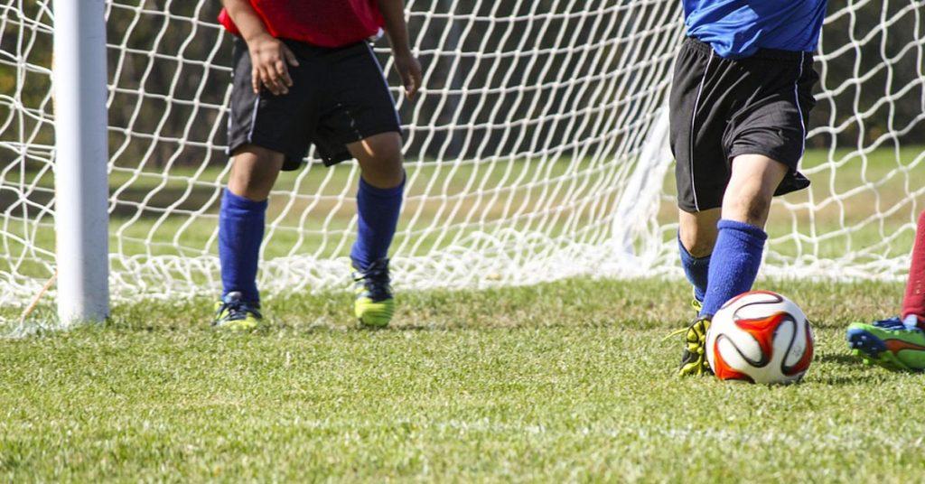 Franklin Soccer Goal Reviews