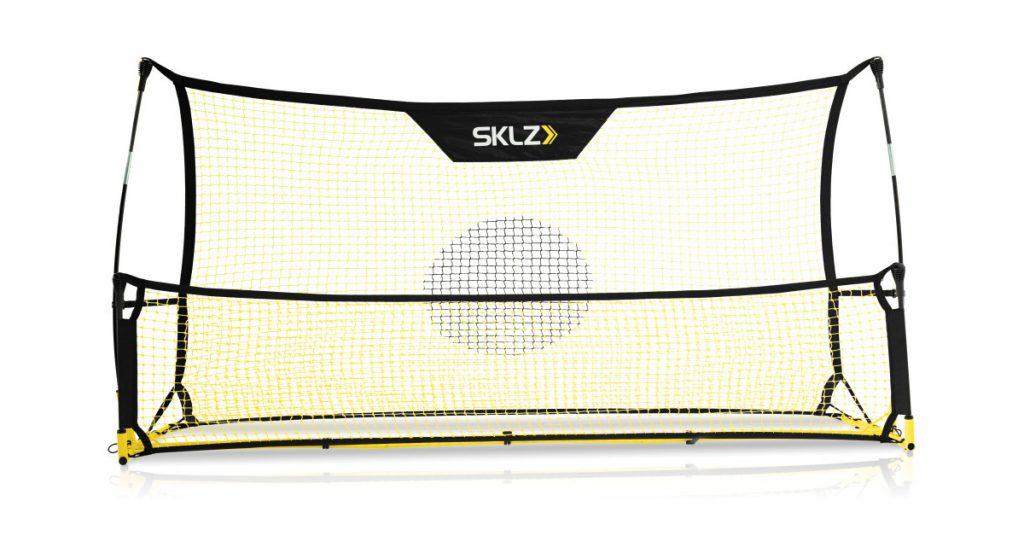 SKLZ Quickster Soccer Net Review