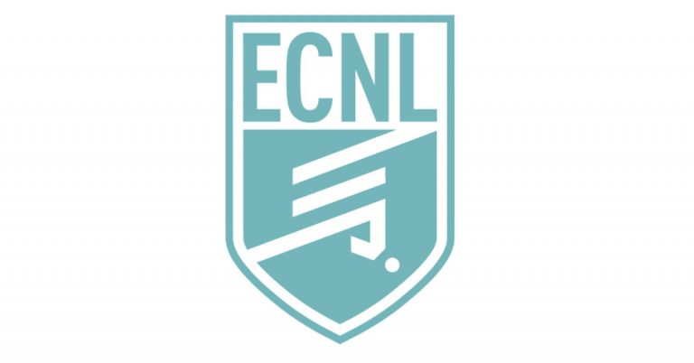 What Is ECNL Soccer? Everything You Need To Know About It