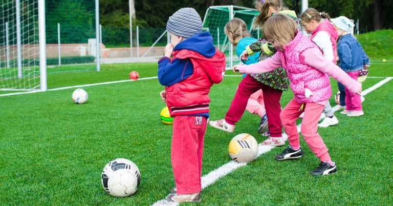 15 Best Soccer Cleats for Kids 2021