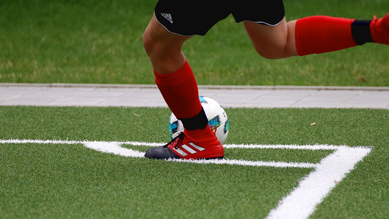 What is a Set-Piece in Soccer? The Complete Guide