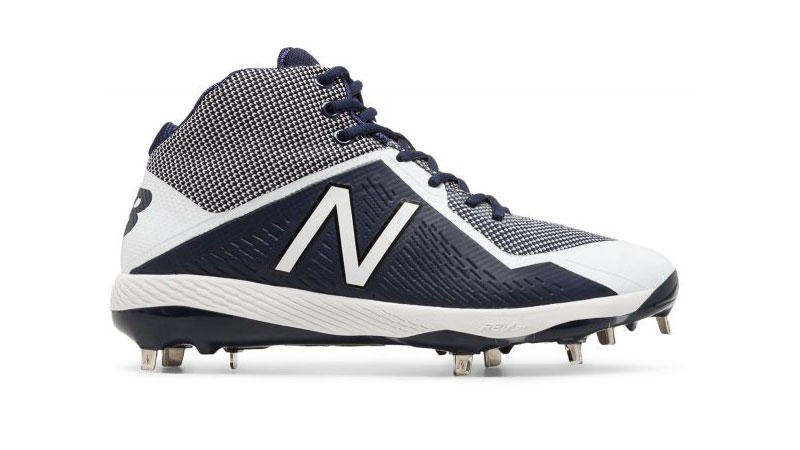Soccer VS Baseball Cleats What Are The Differences